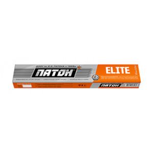PATON ELITE АNО-36, 3mm, 2,5kg