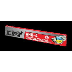 PATON ANO-4, 3mm, 2,5кg