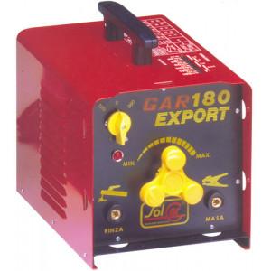 GAR 180 EXPORT