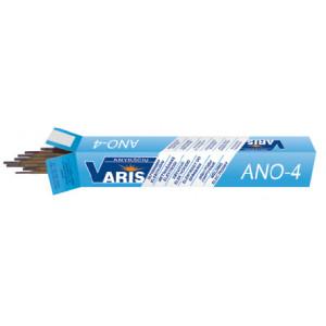 ANO - 4