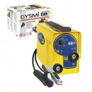 GYSMI 80P