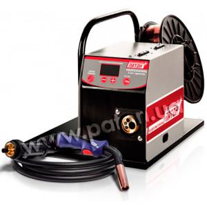 BPI-15-4-250Р DC MIG/MAG