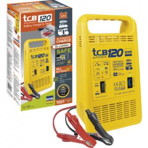 TCB 120